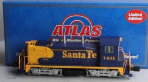 Atlas MP1500